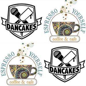 Dancakes is coming!