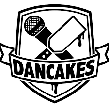 Dancakes is coming back!