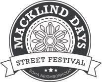 Macklind Days