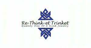 Re-Think-It Trinket Jewelry Pop-up
